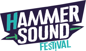 Hammersound